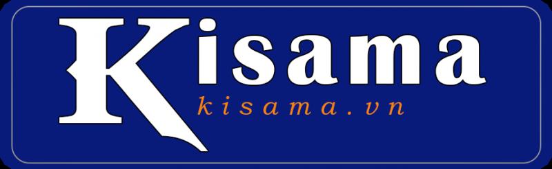 Công ty Kisama VN